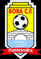 BORA CLUB FÚTBOL
