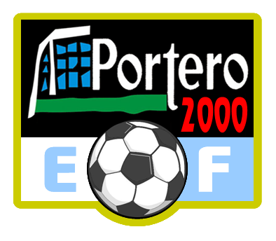 EFPORTERO2000